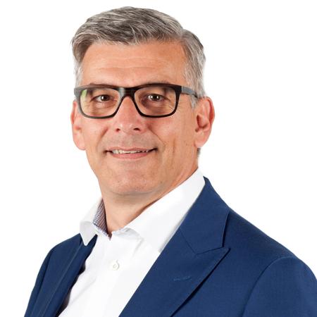 Guido Wouters